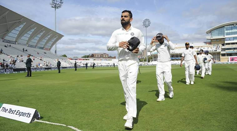 world test championship, world test championship format, world test championship trophy, world test championship cricket, world test championship teams, international test championship, icc test championship, india vs west indies, indian express