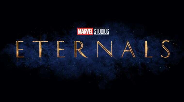 Here's how The Eternals is connected to Avengers Endgame