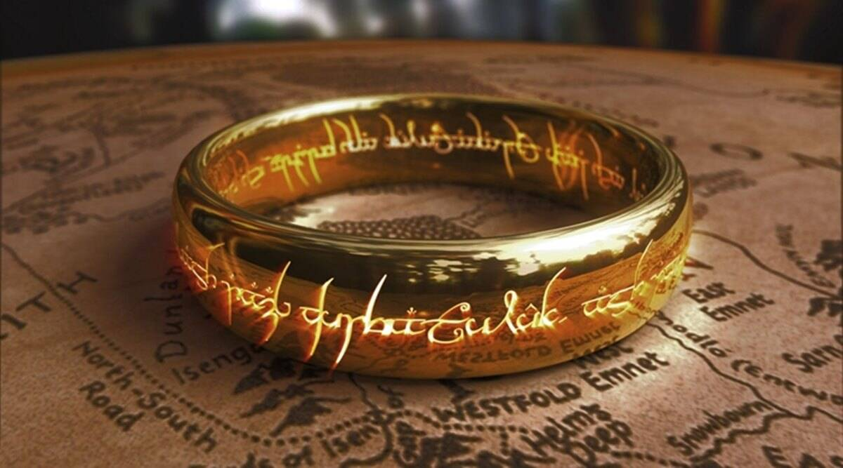 Amazon's Lord of the Rings: Everything we know so far   Entertainment News, The Indian Express