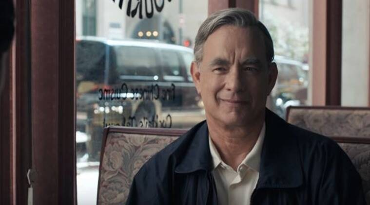 A Beautiful Day in the Neighbourhood trailer: Tom Hanks starrer looks like the perfect holiday movie