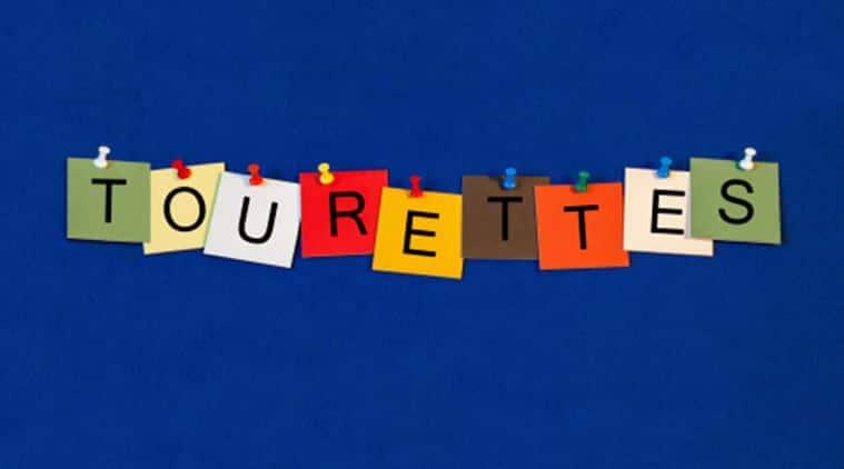 Tourettes, adhd, parenting