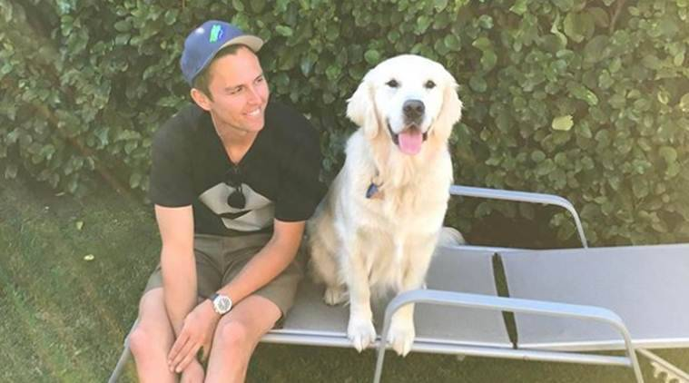 Will take dog for walk by beach: Trent Boult on coping with World Cup final heartbreak