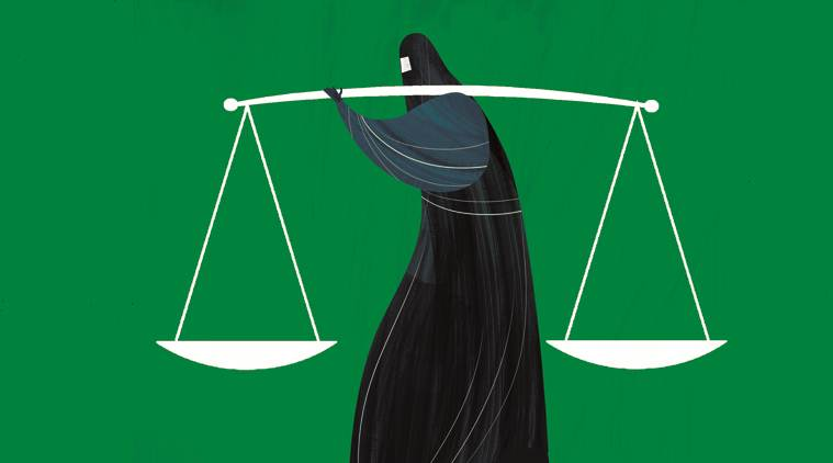 UP: Woman beaten to death for 'refusing' to accept triple talaq