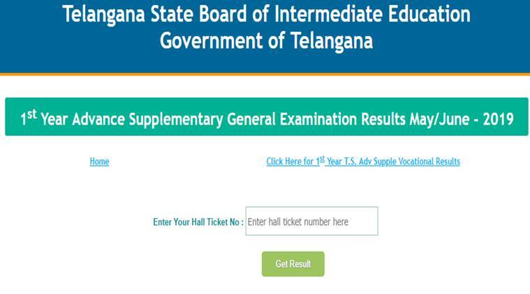 ts inter results, ts inter results 2019, ts inter supply results 2019 1st year, ts 1st year improvement results 2019, ts 1st year supplementary result, ts 1st year supplementary result 2019, manabadi inter results, manabadi inter results 2019,ts intermediate results 2019, tsbie results 2019, tsbie inter results 2019, tsbie intermediate results 2019, tsbie.cgg.gov.in, manabadi.com, results.cgg.gov.in, inter results 2019, inter results 2019 ts, telangana intermediate results 2019, telangana inter results 2019, ts ipe results, ts ipe results 2019, ts 1st year results