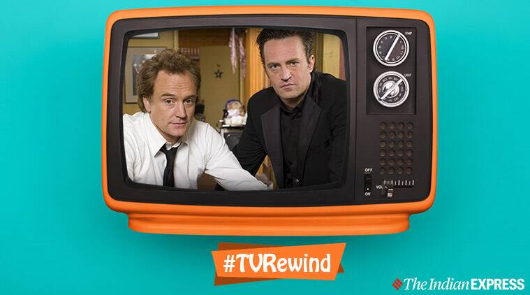 studio 60 tv rewind