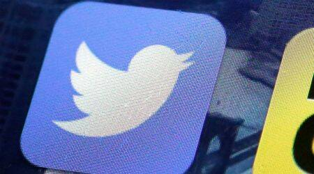 Twitter gains users, beats estimates but ad trends alarm investors