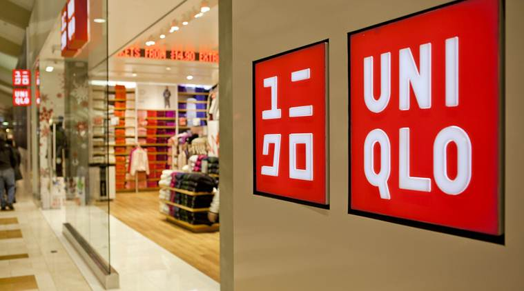 UNIQLO to kick off India journey with three stores from October