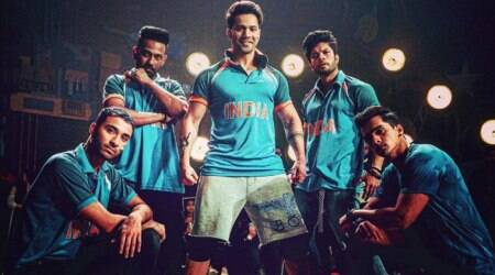 World Cup 2019 semifinals Bollywood celebrities wishes