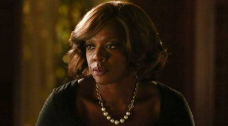 How To Get Away with Murder final season