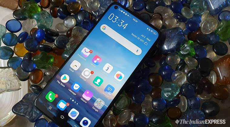 vivo z1 pro, vivo z1 pro review, vivo z1 pro mobile review, vivo z1 pro camera review, vivo z1 pro india price, vivo z1 pro price in india, vivo z1 pro rating, vivo z1 pro mobile rating, vivo z1 pro specifications, vivo z1 pro features, vivo z1 pro specs, vivo z1 pro india price, vivo z1 pro camera specs, vivo z1 pro battery