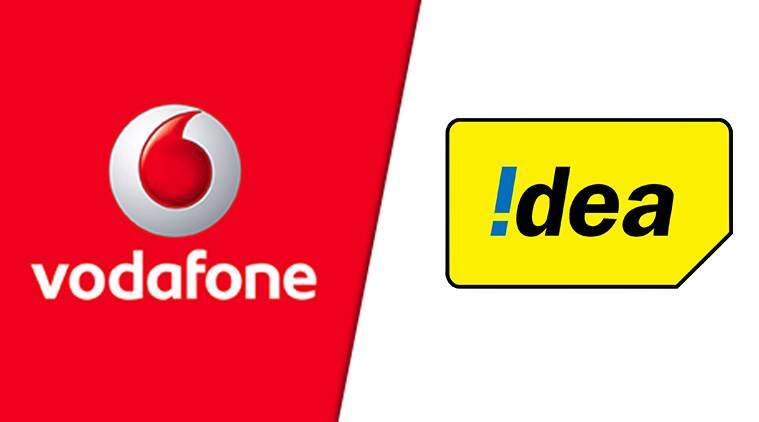 Vodafone-Idea, Vodafone, Idea, Vodafone 400MB Extra Data, Idea 400MB Extra Data, Airtel, BSNL, Vodafone prepaid, Idea prepaid