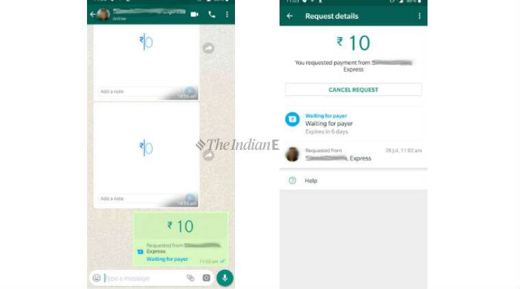 WhatsApp Hits 400 Mn Users In India Ahead Of WhatsApp Payments Launch