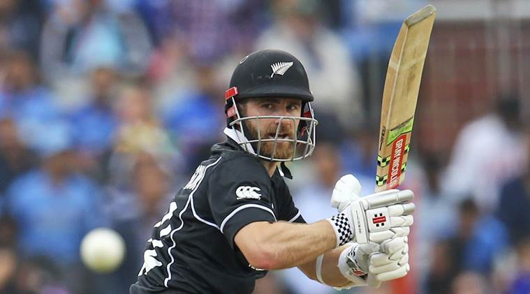World Cup 2019 Most Runs, Leading & Highest Run Scorer Batsman as Captain  in WC 2019: Kane Williamson now tops the chart