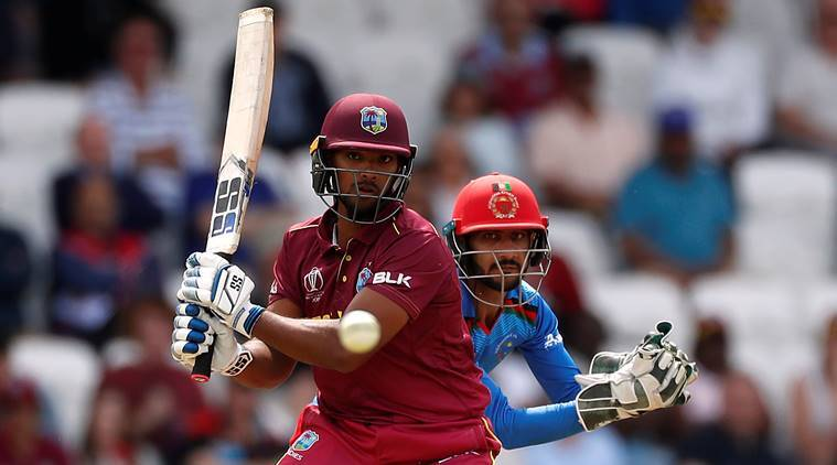 Fabian Allen, Nicholas Pooran, Oshane Thomas, West Indies central contract, Darren Bravo, Shimron Hetmyer, Keemo Paul, Cricket West Indies, CWI