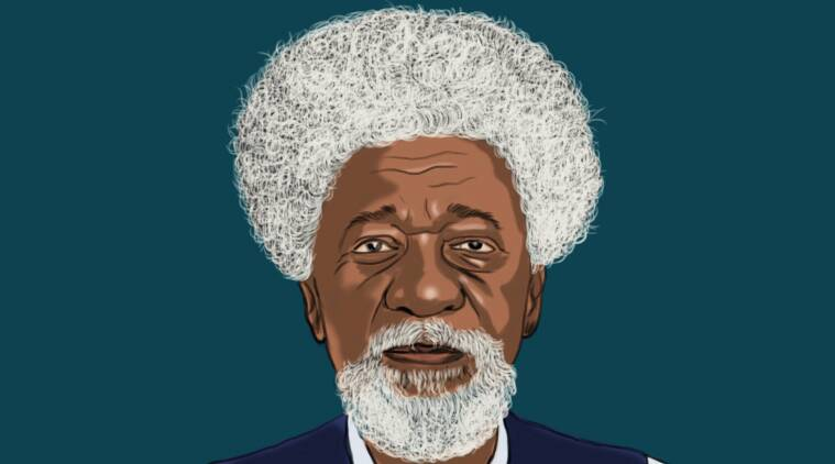 The 'meaningful life' of Wole Soyinka