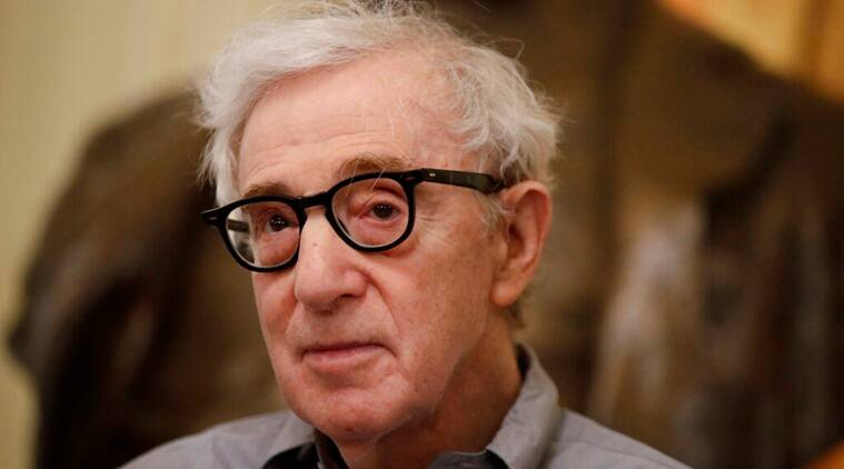 Woody Allen: Have done everything that #MeToo movement would love to achieve