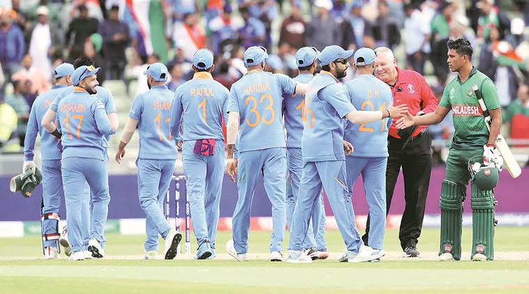 india vs bangladesh, ind vs ban, india cricket team, india world cup, world cup match today, world cup scores, world cup highlights, world cup scores, india cricket scores, world cup news, cricket news