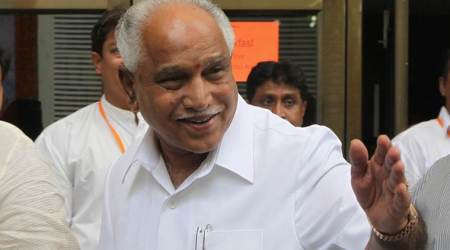 Karnataka government releases public holidays list for 2020