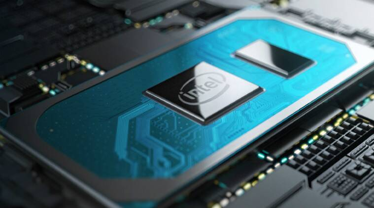 Which Intel CPU should I buy