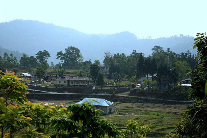 domestic tourism, Narendra Modi, Kerala tourism, North east tourist places, indianexpress.com, indianexpress, independence day speech, Arunachal Pradesh tourism, bundi tourism, rajasthan, incredible india, gavi kerala, bundi, assam,