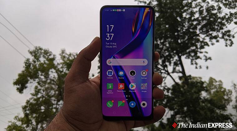 Oppo, Oppo K3, Oppo K3 Review, Realme X, Oppo K3 vs Realme X, Oppo K3 specs, Oppo K3 specifications, Oppo K3 price, Oppo K3 price in India, Oppo K3 Flipkart, Oppo K3 Amazon