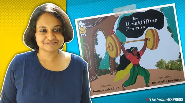 childrens book, gender, feminism
