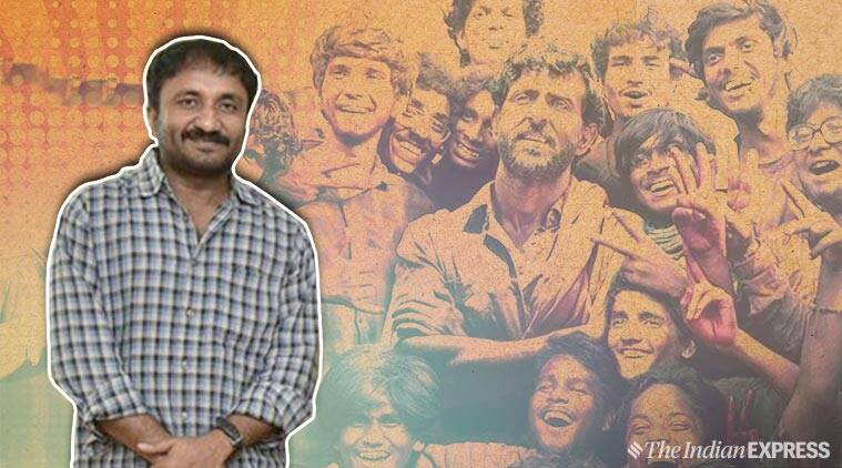 super 30 success