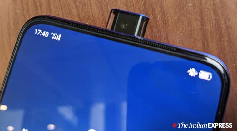 Oppo, Oppo K3, Oppo K3 Review, Realme X, Oppo K3 vs Realme X, Oppo K3 specs, Oppo K3 specifications, Oppo K3 price, Oppo K3 price in India, Oppo K3 Flipkart, Oppo K3 Amazon