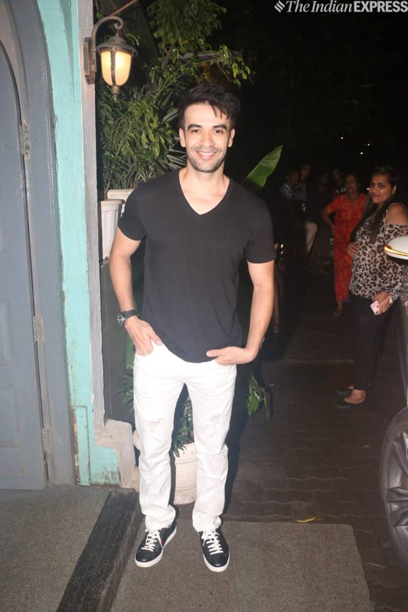 punit malhotra kiara advani birthday