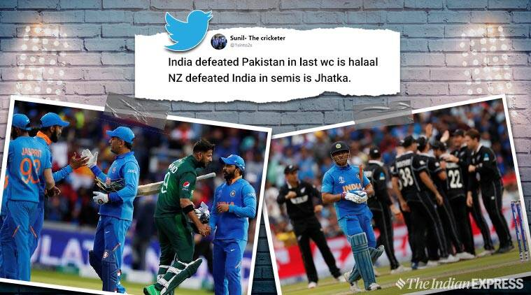 halal vs jhatka, what is halal meat, what is jhatka meet, zomato food delivery row, man cancel order zomato guy religion, zomato food has no religion, zomato halal tag sattement, zomato controversy memes and jokes, halal jhatka memes, viral news, Trending, indian express