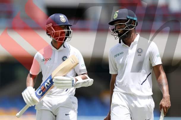 Antigua India West Indies Cricket