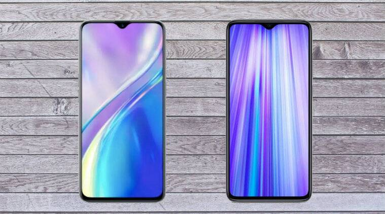 Xiaomi Redmi Note 8 Pro full specifications, price leaked ahead of launch