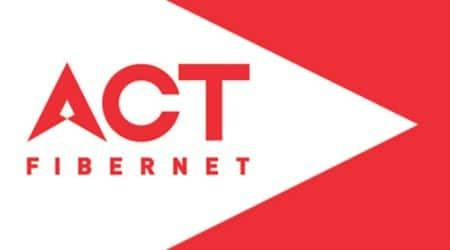ACT Fibernet, ACT Fibernet free data, ACT Fibernet Wi-Fi, ACT Fibernet free Wi-Fi, Reliance Jio GigaFiber, ACT Fibernet vs Reliance Jio GigaFiber