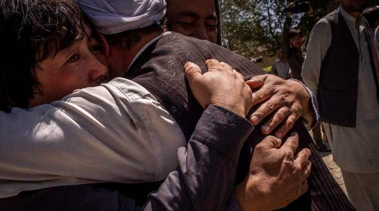 Kabul attack, Kabul suicide bomb, Kabul suicide bomb blast, Kabul wedding blast, Afghan blast