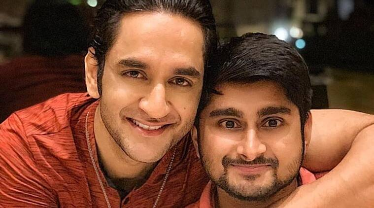 After Bigg Boss, Deepak Thakur to get locked in Ace of Space 2 house