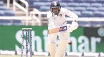 How throw-downs at nets helped Mayank Agarwal strike form