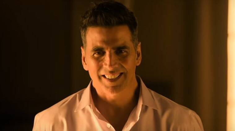 Mission Mangal box office collection day 1 Akshay Kumar