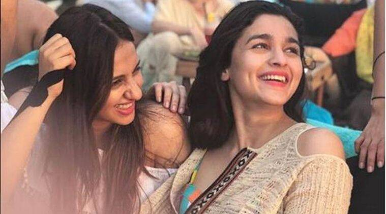 Happy Friendship Day 2019: Wishes Images, Messages, Status