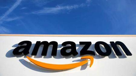 Amazon opens India's largest delivery station in Pune