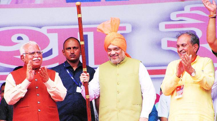 Marred by mass desertions, oppn parties may opt for grand alliance