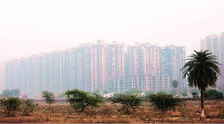 Amrapali, National Buildings Construction Corporation, Jaypee Infratech Limited, jaypee groups, jaypee projects in noida, noida news