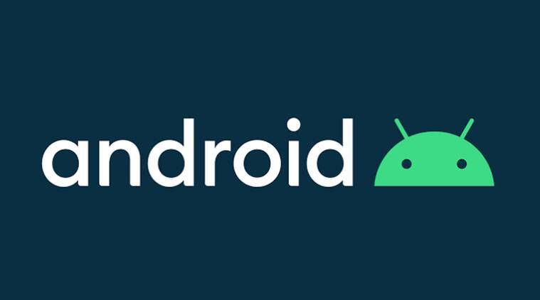 Android Q is officially Android 10: List of phones which will get the update