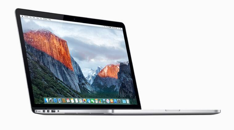 DGCA bans certain models of Apple MacBook Pro on flights