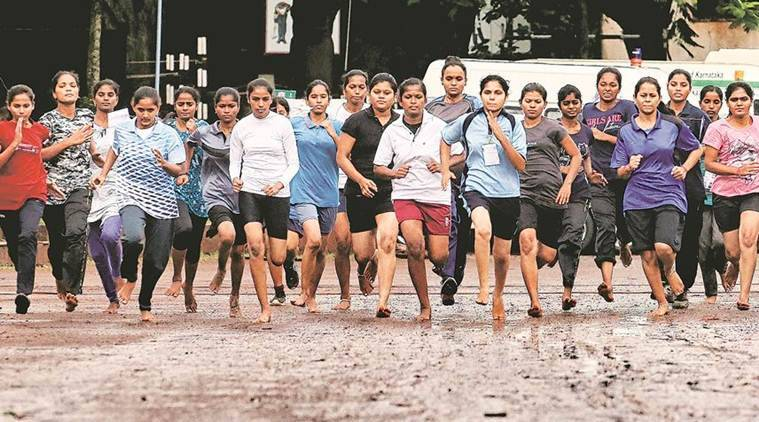 Her turn – In a first, women are being hired for Corps of Military Police in Indian Army