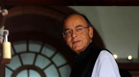 Leaders pay tributes to Arun Jaitley on his first death anniversary