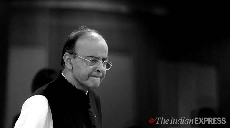 A man of open heart and mind, Arun Jaitley had friends across divide