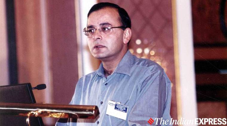 Arun Jaitley, Arun Jaitley dead, Arun jaitley funeral, arun jaitley relations with opposition leaders, arun jaitley personal life, arun jaitley family