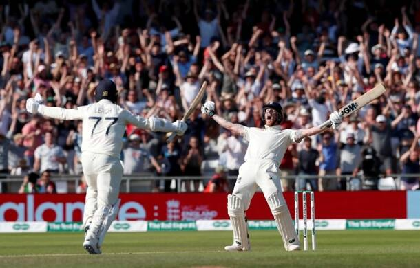 ben stokes, ashes, england win, england ashes, england australia, ben stokes, stokes, ashes pictures, ashes gallery