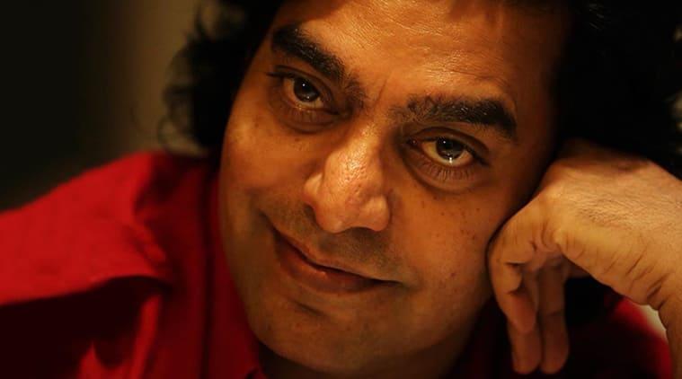 Ashutosh Rana photos