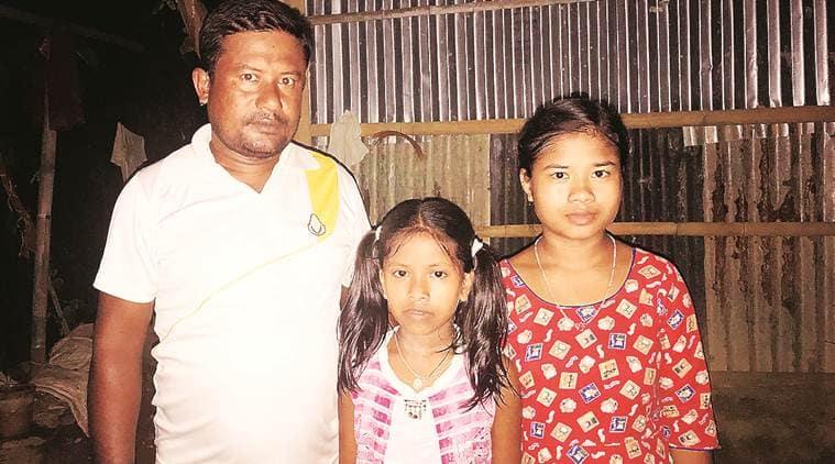 Assam NRC, National register of Citizens, BJP NRC, assam nrc draft release date, assam nrc deadline, assam news